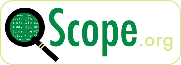 QScope.org></h1>  <div class=